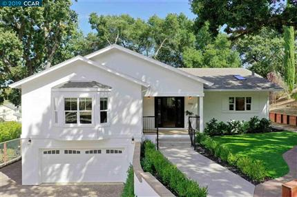 Photo of 1986 Marion Ct, LAFAYETTE, CA 94549