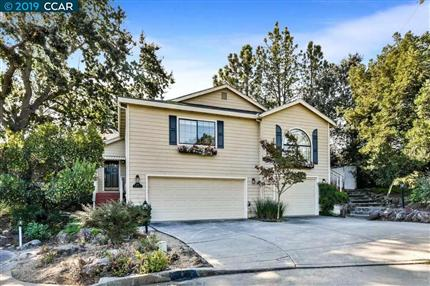 Photo of 100 Purslane, PLEASANT HILL, CA 94523