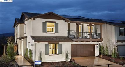 Photo of 301 Paradiso Court, SAN RAMON, CA 94583