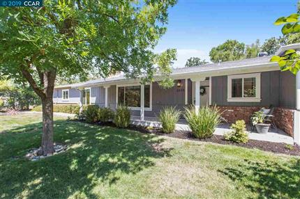 Photo of 2148 Blackwood Dr, WALNUT CREEK, CA 94596