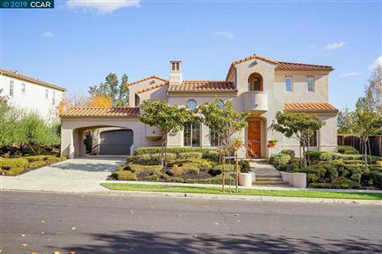 Photo of 2024 Sorrelwood Ct, SAN RAMON, CA 94582