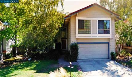 Photo of 195 Linda Ln, PLEASANT HILL, CA 94523
