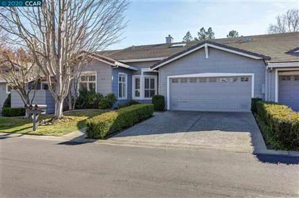 Photo of 1803 Wales Dr, WALNUT CREEK, CA 94595