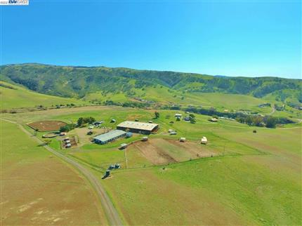 Photo of 12902 Tesla Rd, LIVERMORE, CA 94550