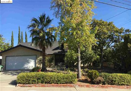 Photo of 2056 Morello Ave, PLEASANT HILL, CA 94523