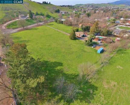 Photo of 1485 Lawrence Rd, DANVILLE, CA 94506