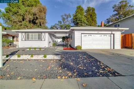 Photo of 7333 Tulipwood Cir, PLEASANTON, CA 94588