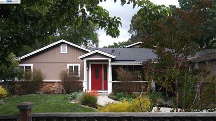 Photo of 2064 Celeste Ave, WALNUT CREEK, CA 94596