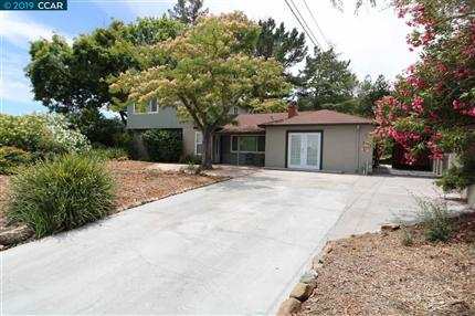 Photo of 879 Wedgewood Ct, PLEASANT HILL, CA 94523