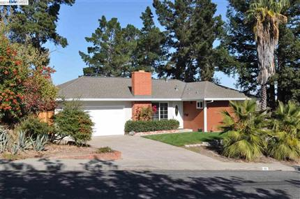 Photo of 660 Odin Dr, PLEASANT HILL, CA 94523