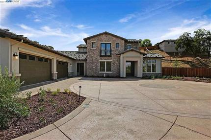 Photo of 83 Silver Oaks, PLEASANTON, CA 94566