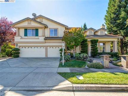 Photo of 6009 Westside Dr, SAN RAMON, CA 94583