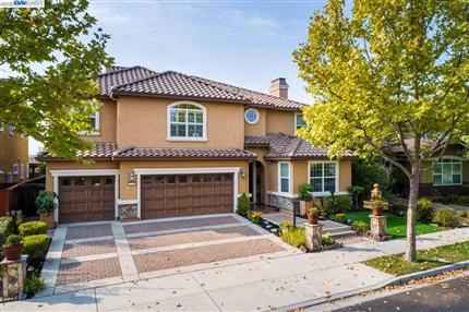 Photo of 5715 Wells Ln, SAN RAMON, CA 94582