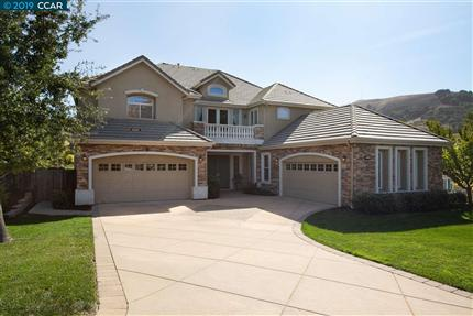 Photo of 3548 Ashbourne Cir, SAN RAMON, CA 94583