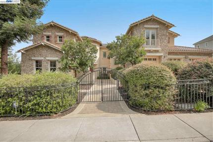 Photo of 2275 Ashbourne Dr, SAN RAMON, CA 94583