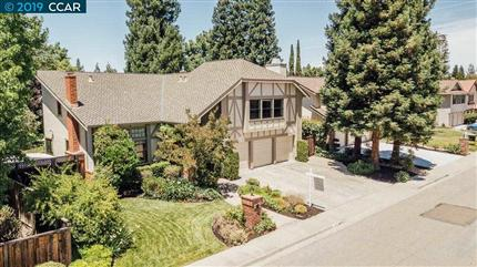 Photo of 3049 Ascot Dr, SAN RAMON, CA 94583