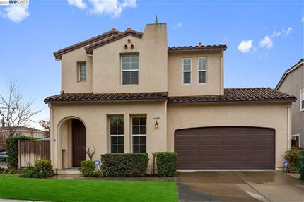 Photo of 1709 Blakesley Dr, SAN RAMON, CA 94582