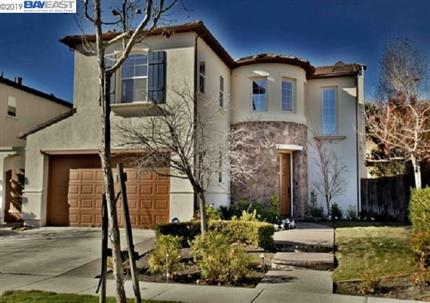 Photo of 1272 Ustilago Drive, SAN RAMON, CA 94582