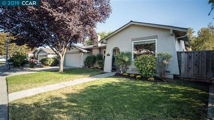 Photo of 6826 Via Quito, PLEASANTON, CA 94566