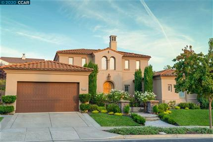 Photo of 9569 Velvet Leaf Cir, SAN RAMON, CA 94582