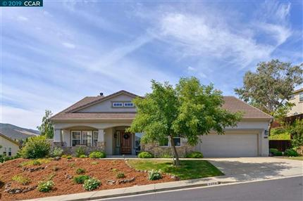 Photo of 5254 Hiddencrest Ct, CONCORD, CA 94521