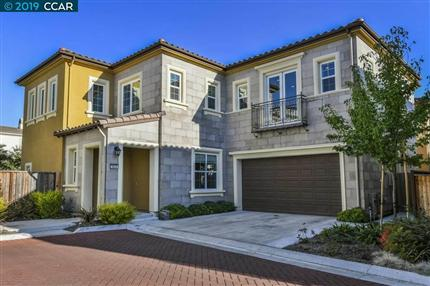 Photo of 3526 Cinnamon Ridge Rd, SAN RAMON, CA 94582
