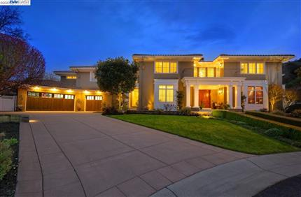 Photo of 446 Mares Ct, PLEASANTON, CA 94566