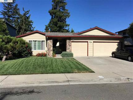 Photo of 3259 Flemington Ct, PLEASANTON, CA 94588