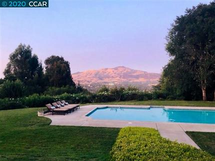 Photo of 345 Montair Dr, DANVILLE, CA 94526