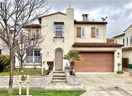 Photo of 346 Brower Ct, SAN RAMON, CA 94582