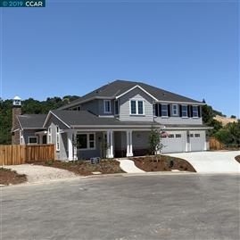 Photo of 8 Townsend Pl, LAFAYETTE, CA 94549