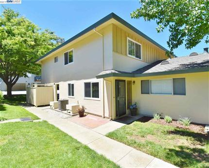 Photo of 2264 Segundo Ct, PLEASANTON, CA 94588