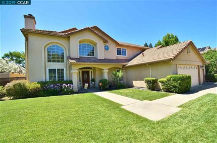 Photo of 777 Bayswater Ct, WALNUT CREEK, CA 94598