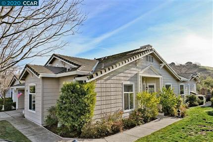 Photo of 1726 Comstock Dr, WALNUT CREEK, CA 94595