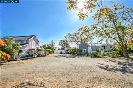 Photo of 3726 May School Rd, LIVERMORE, CA 94551