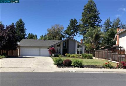 Photo of 3023 OAKHAM, SAN RAMON, CA 94583