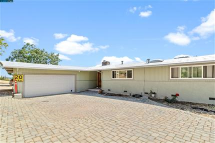 Photo of 6215 Alhambra Ave, PLEASANT HILL, CA 94523