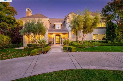 Photo of 3242 Novara Way, PLEASANTON, CA 94566