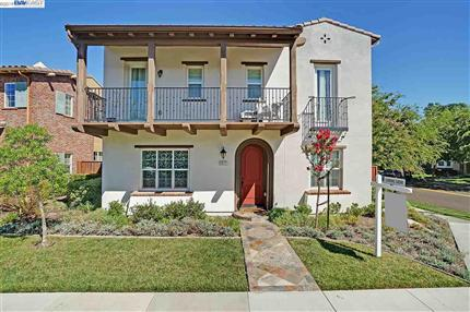Photo of 5077 Rashelle Way, SAN RAMON, CA 94582