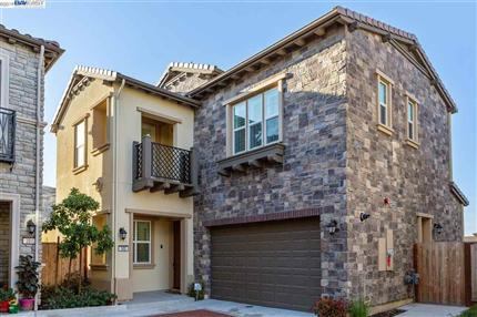 Photo of 302 Goldfield Pl, SAN RAMON, CA 94582