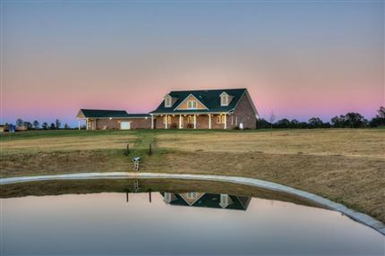 Photo of 25 Moores Road, Edgefield, SC 29824