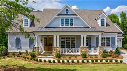Photo of 6526 River Bluff Trail, Martinez, GA 30907