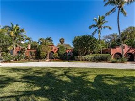 Photo of 15819 Captiva DR, CAPTIVA, FL 33924