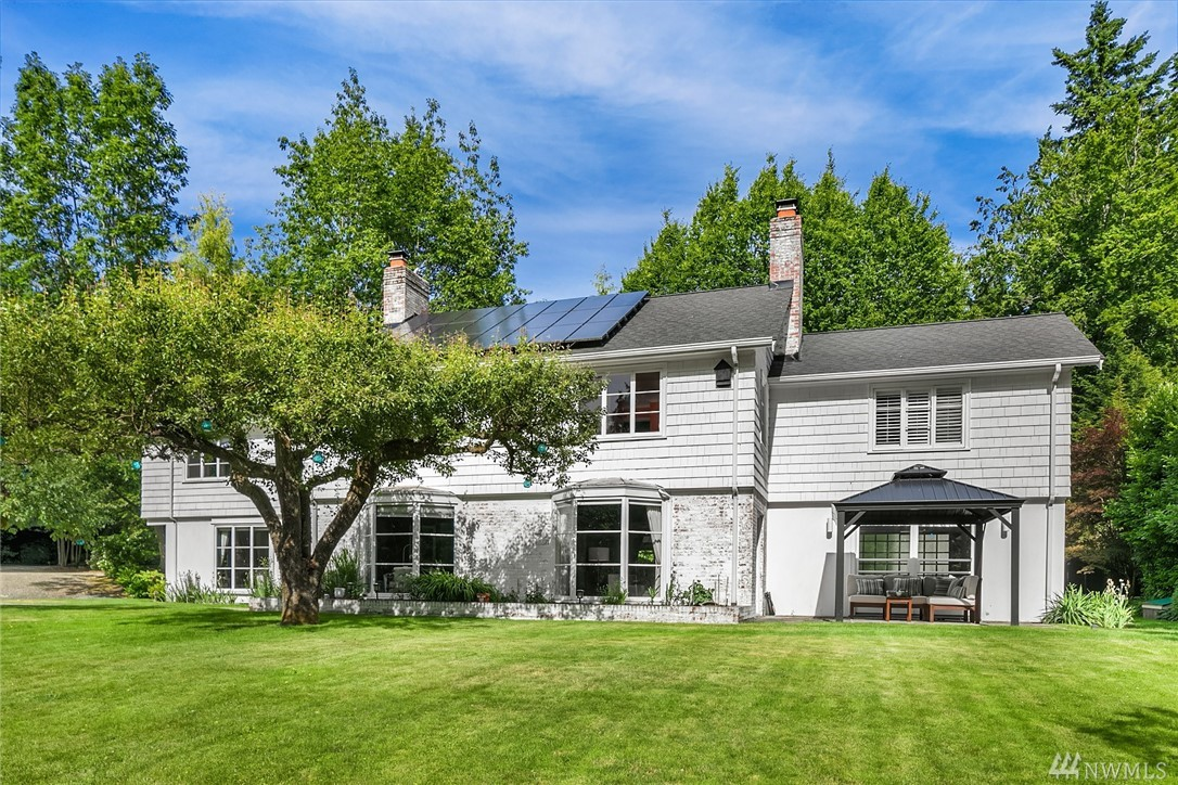 Photo of 13535 Northshire Rd NW, Seattle, WA 98177