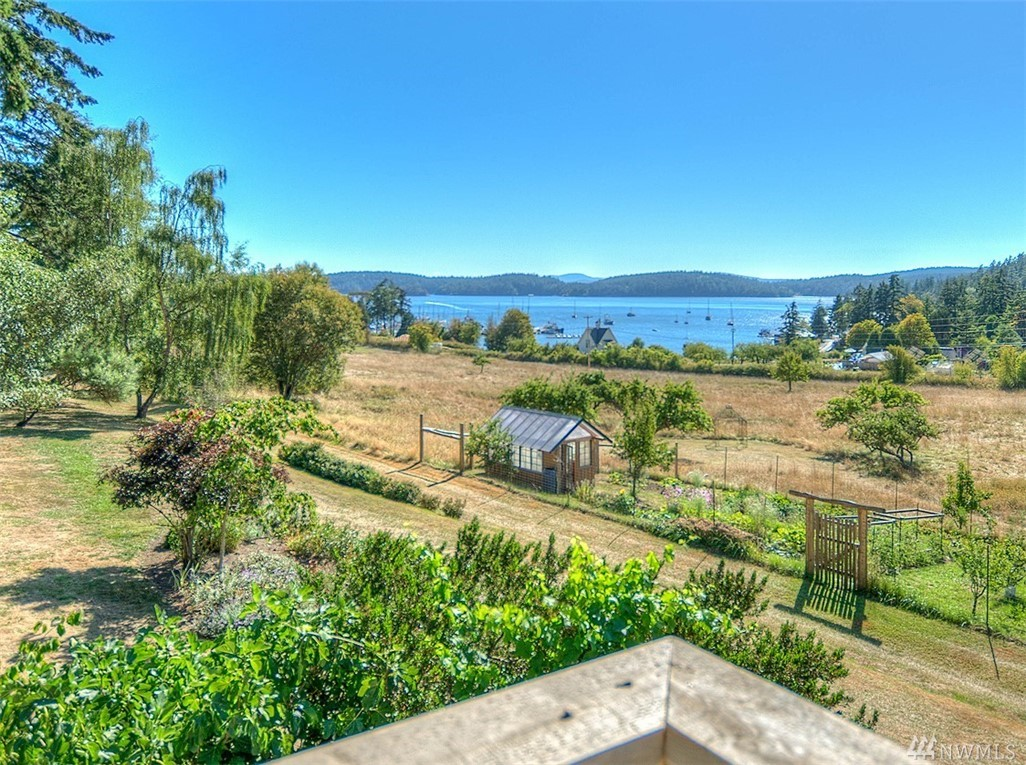 Photo of 253 Payton Lane, Orcas Island, WA 98245