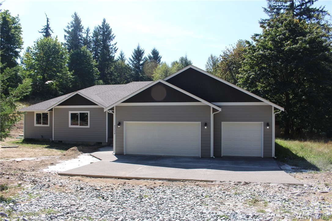 Photo of 40604 Ohop Clear Lake Rd, Eatonville, WA 98328