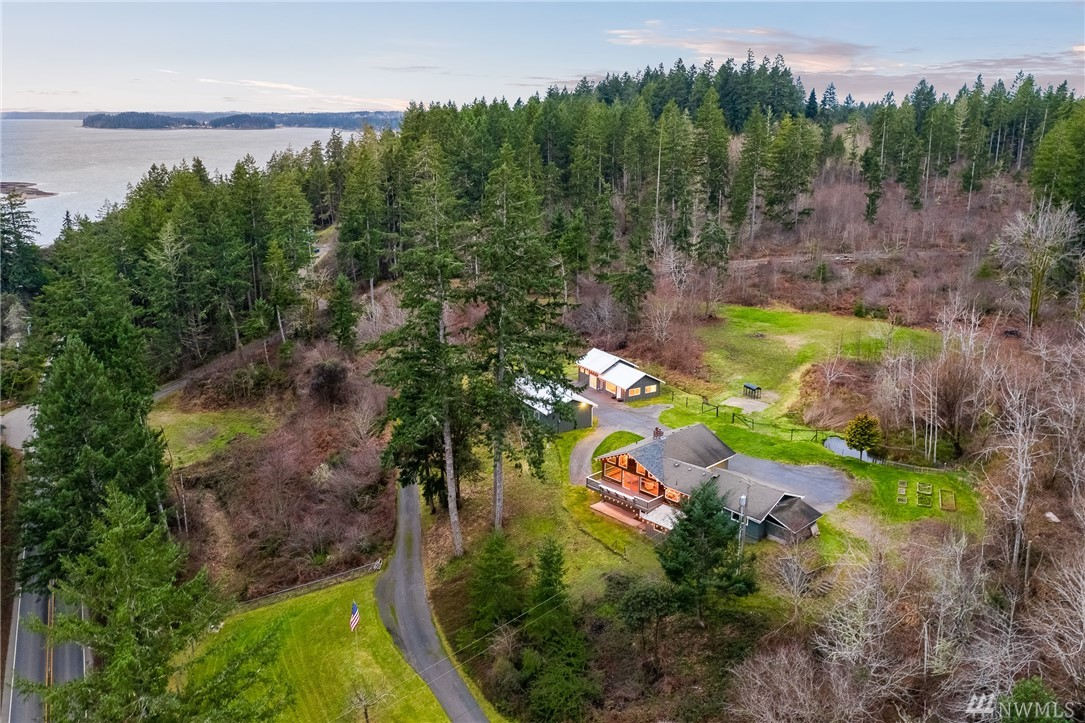 Photo of 18823 State Route 302 NW, Gig Harbor, WA 98329