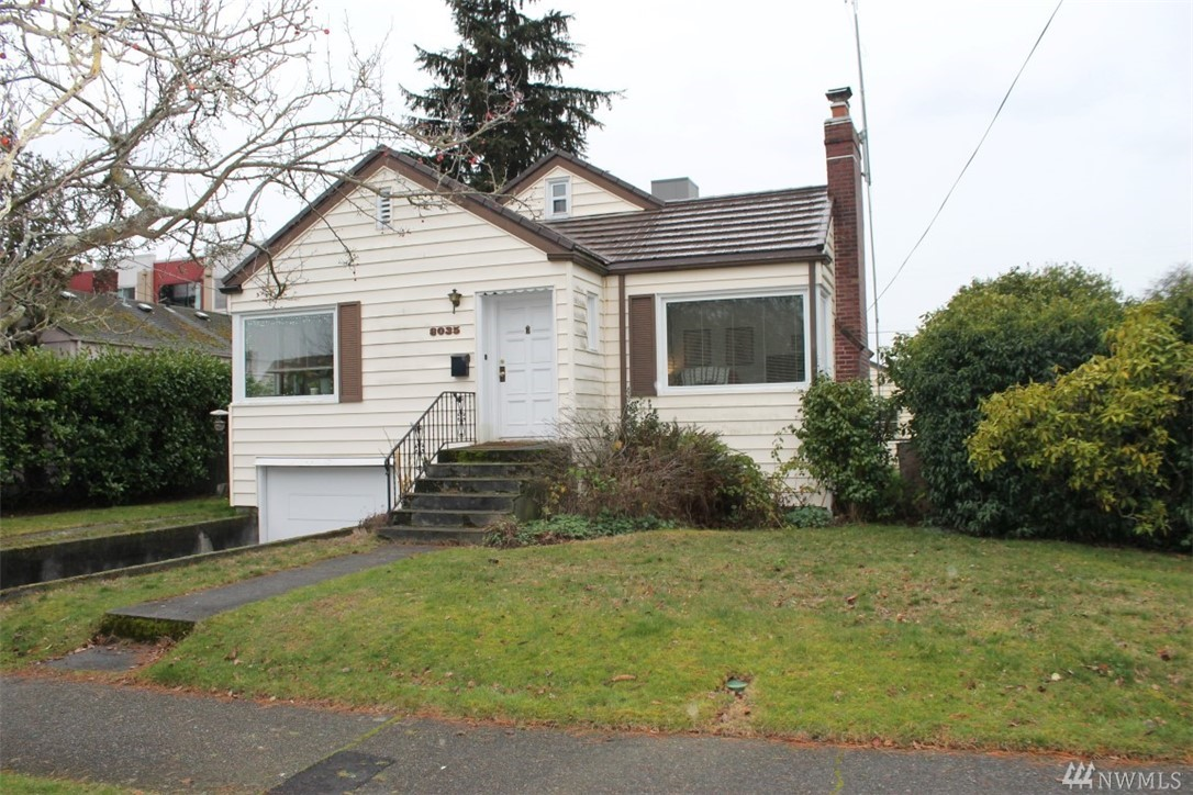 Photo of 8035 Mary Ave NW, Seattle, WA 98117