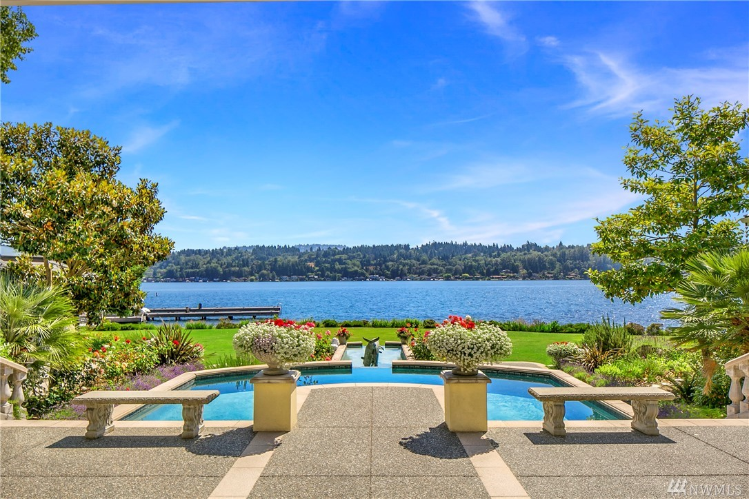 Photo of 5330 Butterworth Rd, Mercer Island, WA 98040