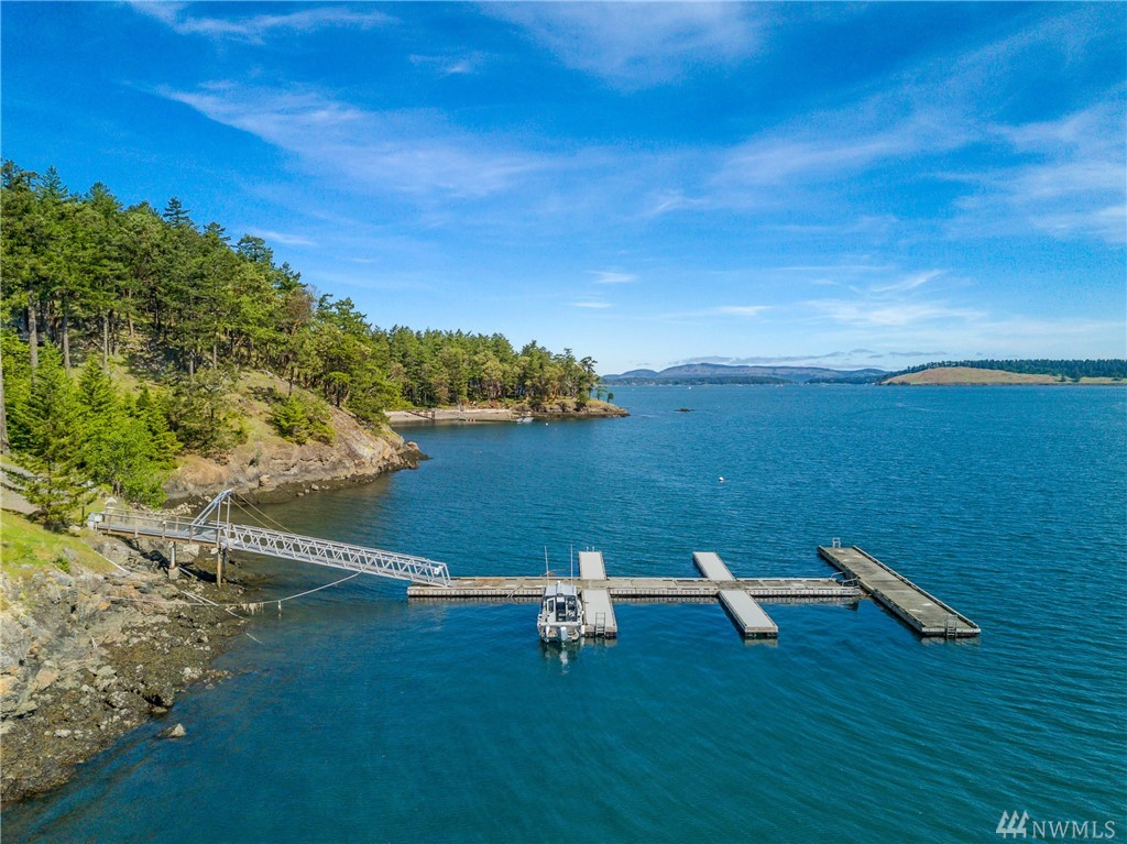 Photo of 1 Nelson Trail, San Juan Island, WA 98250